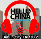 in the press - dublin city radio