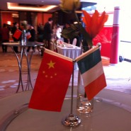 Irish Trade and Investment Mission to China