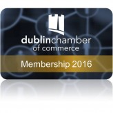 ETP joins the Dublin Chamber of Commerce