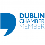 ETP and the Dublin Chamber of Commerce